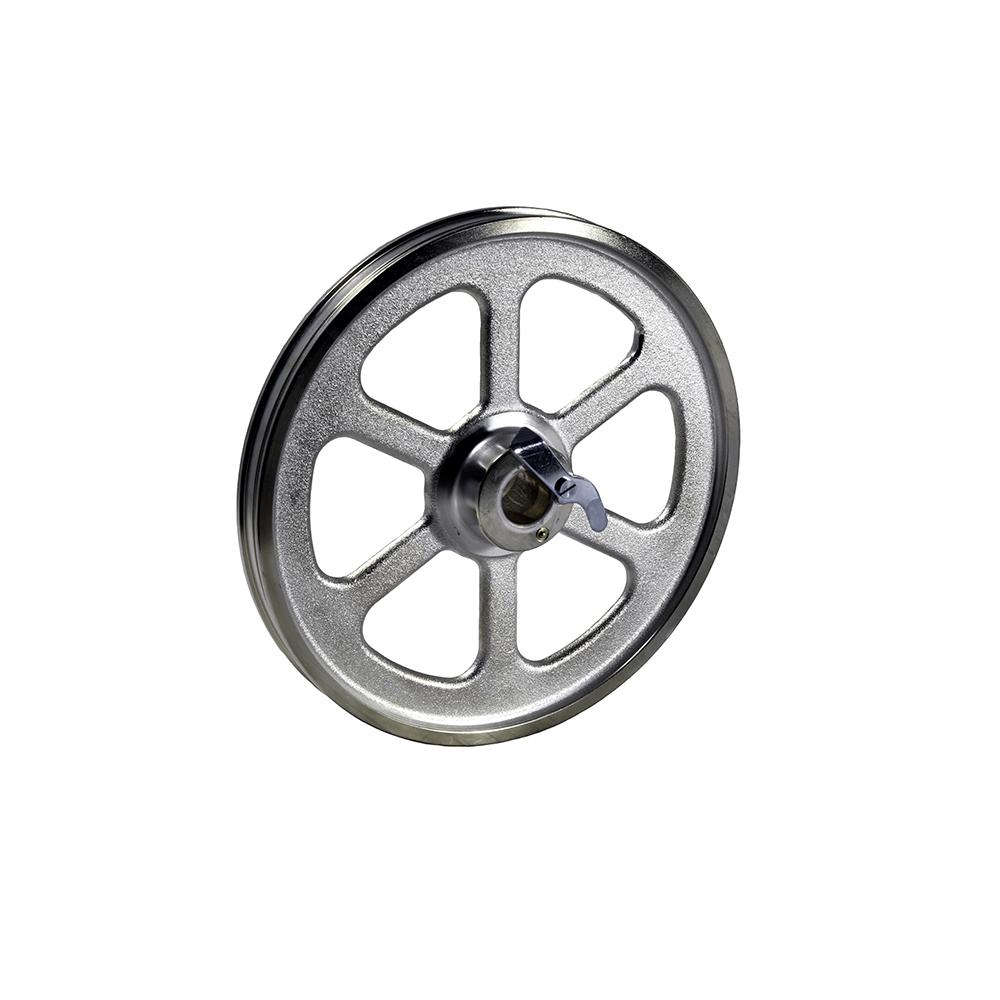 Hobart 134048 0000Z 14Upper Saw Wheel ALFA International