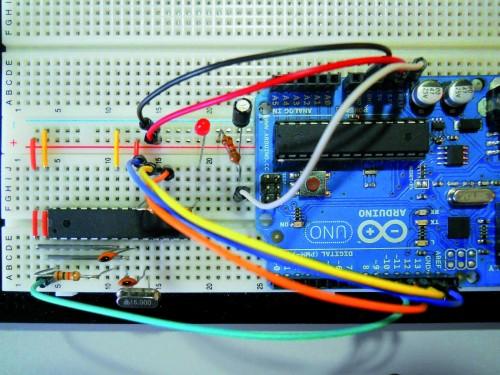 Arduino_standalone_breadboard-500x375