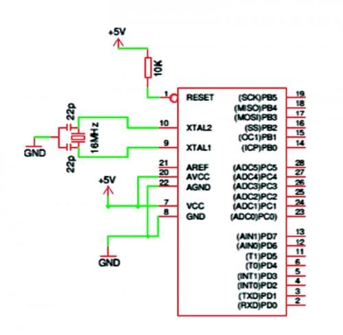 Arduino_standalone_minimal-500x488