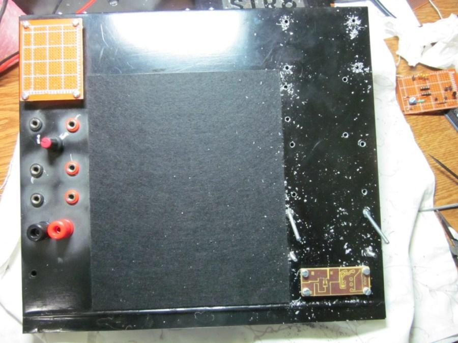 IMG_1612 (Custom)