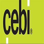 cebi-logo