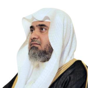 _الشريف-حاتم-بن-عارف-ال