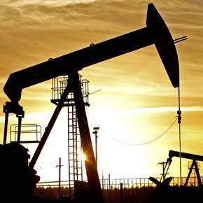 عن عمان وأزمة النفط ، والأسباب أمريكية وسعودية
