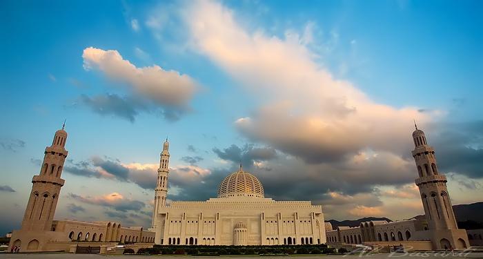 سيرة المسلمين: تقاليد الحكم والسياسة في عُمان (العمران/الاجتماع)