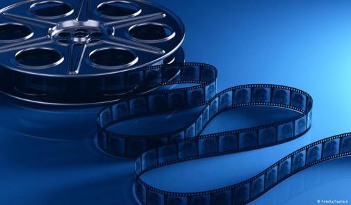 تنبؤات أم نماذج تطرحها السينما؟