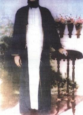 14 أكتوبر 1920  وفاة ناصر بن سالم الرواحي