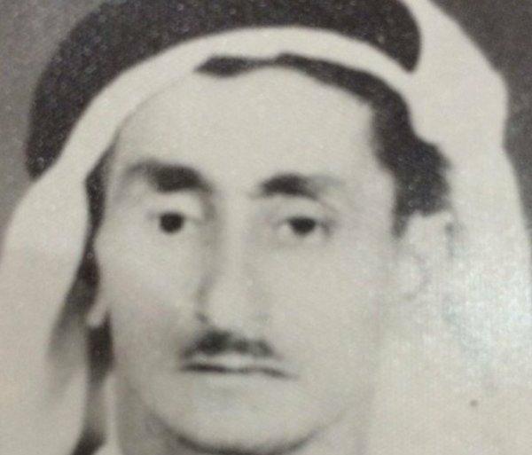 18 أكتوبر 1982 وفاة رائد الترجمة.. محمد أمين البستكي