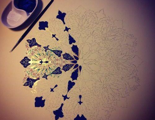 الرؤية القرآنية للعقل المسلم