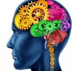 هل من معنى للتفكير الفلسفي اليوم؟