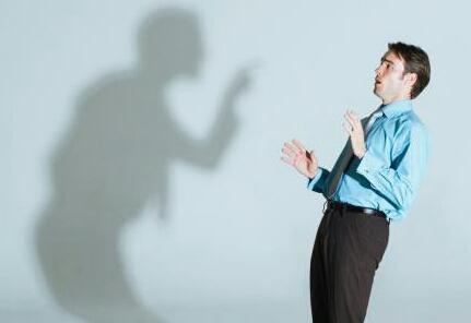تدجين الذات المتكلمة من منظور التحليل النفسي