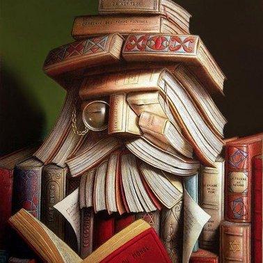 """قراءة في كتاب """"النفعية"""" لجون ستيورات مِل"""