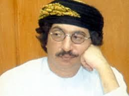 عبدالله حبيب من زماننا، بناره يكتوي ويحترق