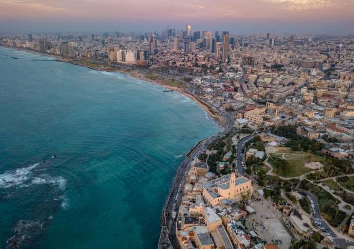 السياحة.. بوابة الاحتلال لتهويد ما تبقى من القدس