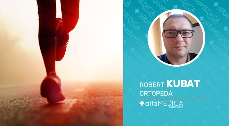Robert Kubat