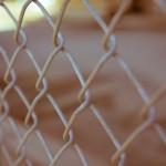 Wire mesh machinery