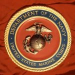 Michael A. Thorsby Colonel United States Marine Corps