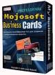 تحميل برنامج تصميم البطاقات الشخصية وكروت الاعمال BusinessCards MX