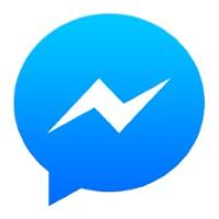 تحميل برنامج فيس بوك ماسنجر مجانا Download Facebook Messenger