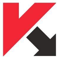 تحميل برنامج كاسبر سكاي انتي فايروس 2017 Kaspersky Anti-Virus