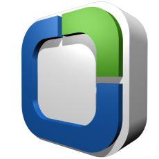 Nokia PC Suite logo