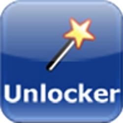 Unlocker icon