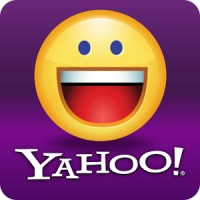 Yahoo Messenger for Android icon