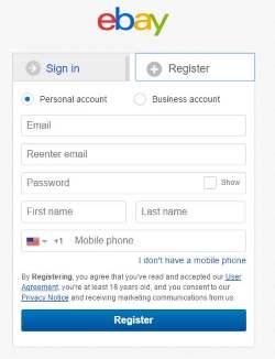 ebay-sign-up-screenshot