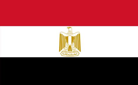 تأشيرة دخول مصر للمقيمين في السعودية