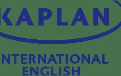دراسة اللغة الإنجليزية في الخارج