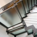 scale in ferro elite strike glass3 alfascale