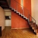 iron stairs-elite strike full3-alfascale