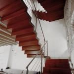 iron stairs-elite strike full2-alfascale