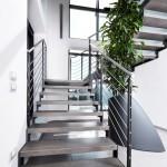 stoneware stairs-elite strike stone5-alfascale