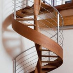 wooden stairs-vania5-alfascale