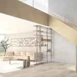 Scale Interni design | Collezione Fashion : Modello Full Terra Wabi