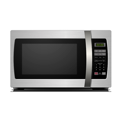 dawlance 36 liters microwave oven dw 136g