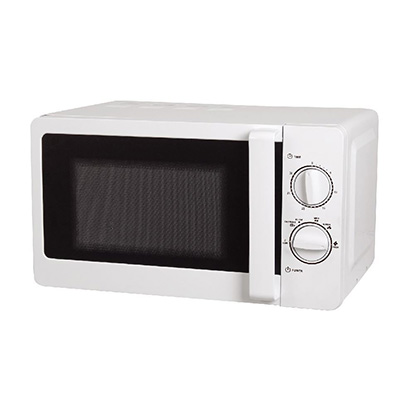 haier energy efficient microwave oven hdl 20mx81l