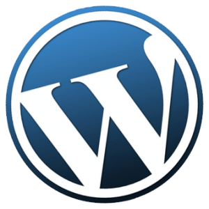 Fatal error: out of Memory   WordPress v3.8 alojado en 1&1