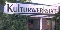 kulturwerkstatt-paderborn