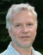 Reinhard Menne