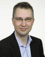 sascha-pollmann