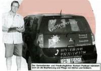 Norbert-Potthast