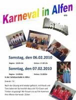 Flyer-kfd-Karneval1