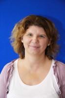 Annette Karrasch
