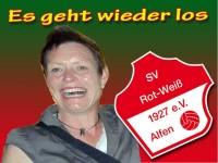 RWA-Kurse