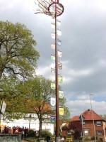 Vereinsbaum 2013