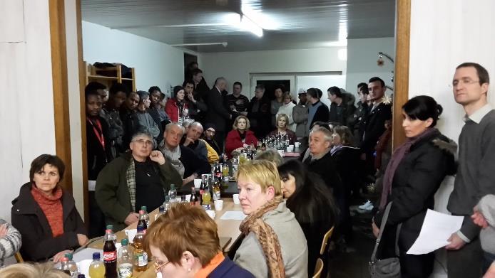 Nachklang_Flüchtlingsheim_Neujahrsempfang