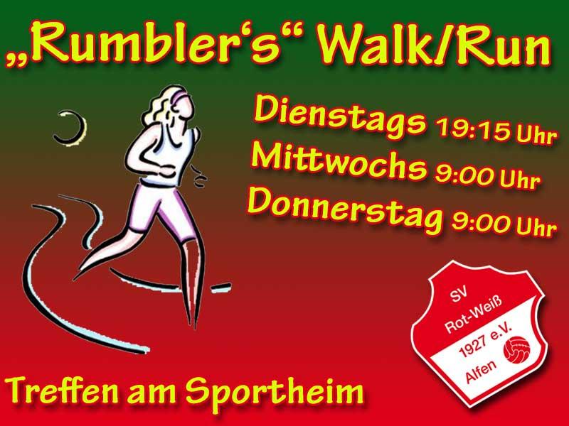 RWA-Jogging-2