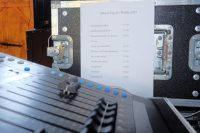 Tag der Musik / Dämmerschoppen
