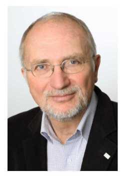 Johannes_Breimhorst
